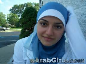 Arab street hokers picture 11