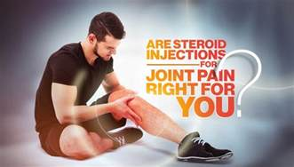 cortisone cause joint pain picture 9