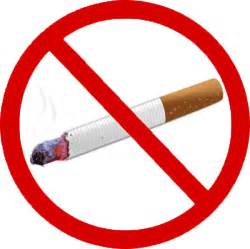 stop smoking cliparts picture 3