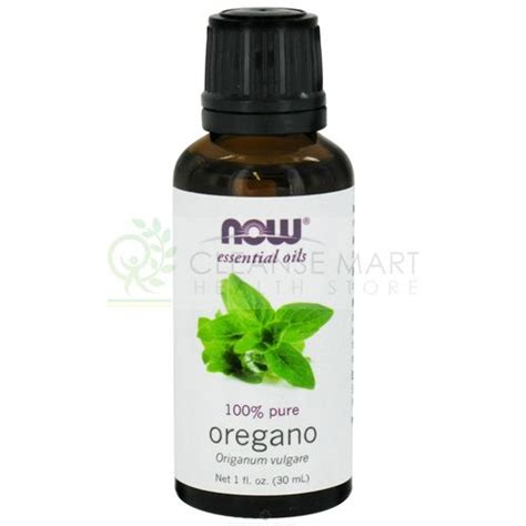 dmso and oil of oregano for herpes picture 11