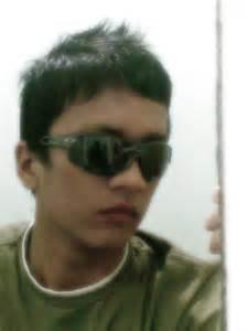 hot men cowok ganteng korea bugil picture 27
