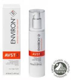 anti aging skin care products picture 7