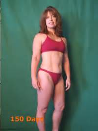 Muscle mlm picture 7