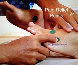 pain relief foot picture 2