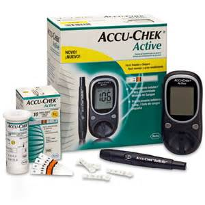 diabetic test supplies picture 6