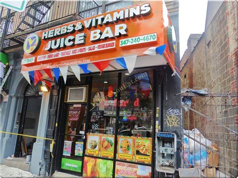 weight loss detox elm ave in brooklyn picture 2