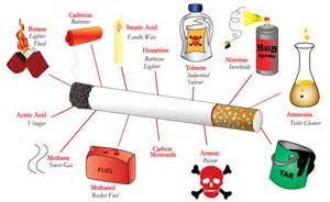 chemicals of secondhand smoke picture 10