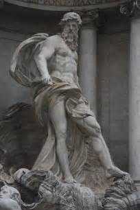 sleep mythology picture 1