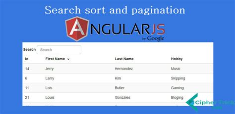 abecetuorii find and sort users user search user picture 10