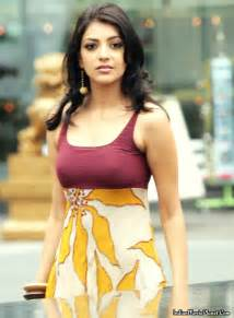 south indian bhabi in tight churidar on facebook picture 5