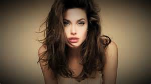 angelina jolie hair style picture 5