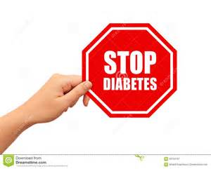 free diabetes weight loss plan picture 2