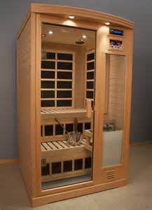 infrared saunas for weight loss picture 7