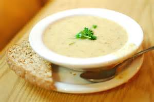 Recipe to lower cholesterol picture 7