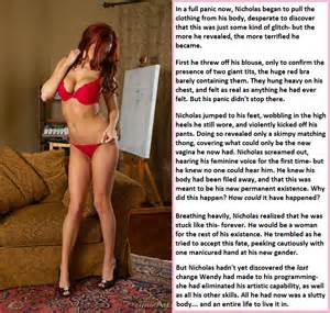 stories body modified wife picture 2