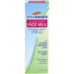 skin success picture 1