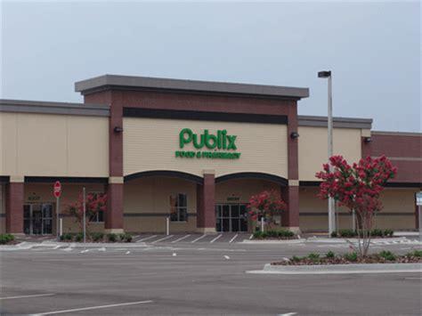 publix four dollar picture 14