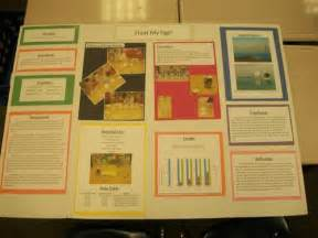 science fair project using eggs as example of picture 7