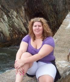 bbw girl weight 230lbs picture 13