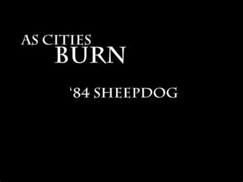 as cities burn this from my lips lyrics picture 4