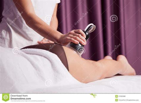 cellulite treatment salon picture 10