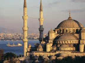 istanbul picture 2