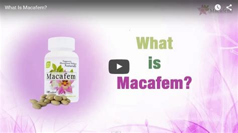 where to buy macafem picture 3