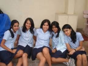 delhi public school + mms scandal picture 2