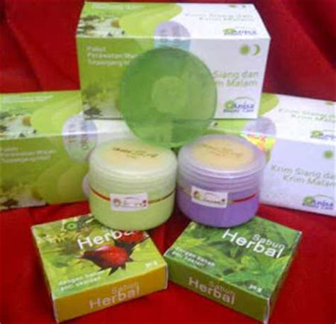dr eric skin and body care slimming hot picture 5