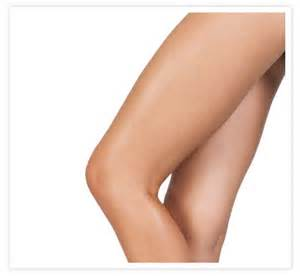 synergy cellulite treatments picture 6