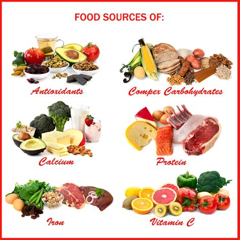 omega 3 fatty acids and weight loss picture 3