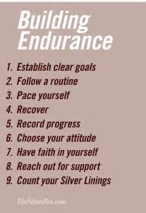 endurance picture 3