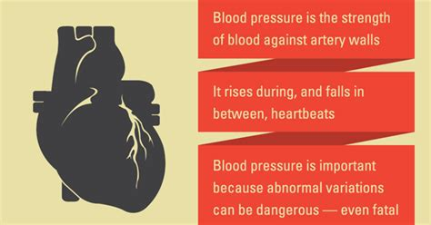 what is healthy blood pressure picture 13