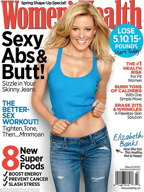 article in woman's world magazine in march 2006 on weight loss picture 2