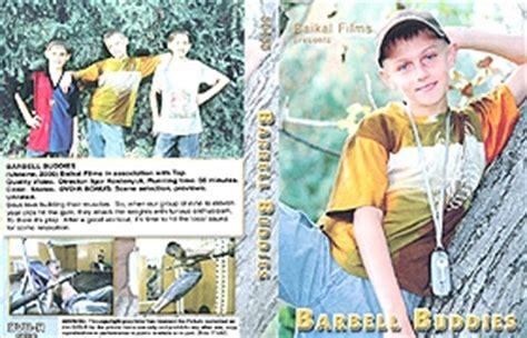 azov boys sex picture 9