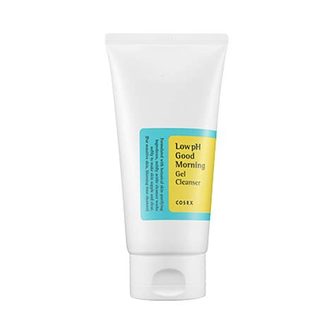 best acne products picture 2