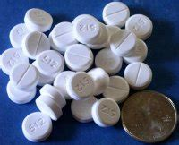 herbal medicine to percocet picture 7