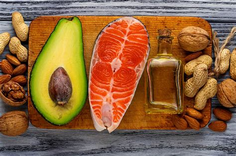 acne & essential fatty acids picture 18