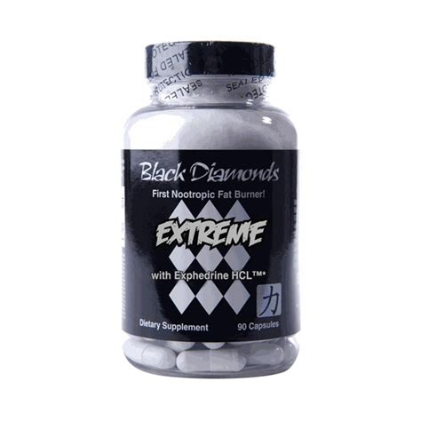diet pills with ephedrine picture 9