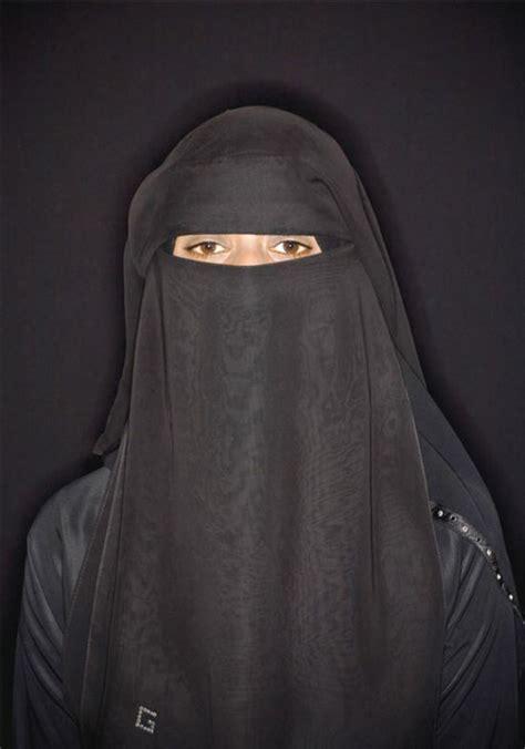 free arab-niqab 3gp yemen picture 13