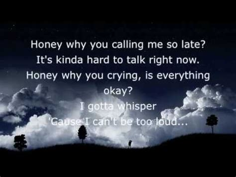 Lips of an angel hinder lyrics picture 9