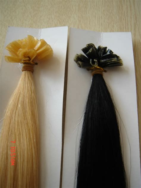 keratin hair extentions for black hair picture 8