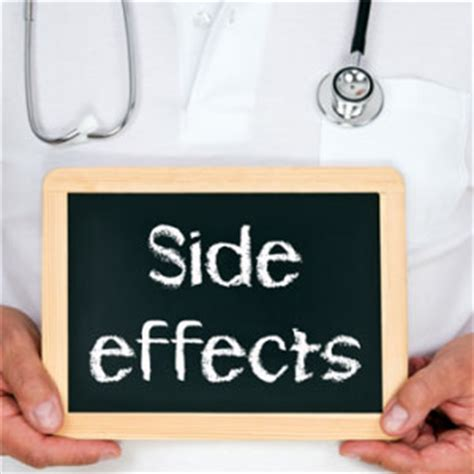 hgh side effects picture 5