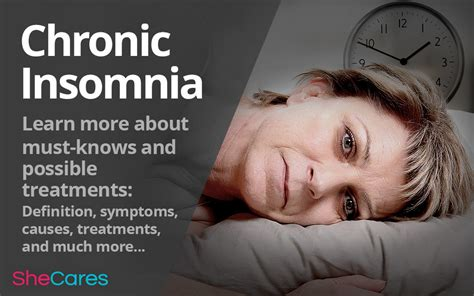 chronic insomnia and worry picture 15