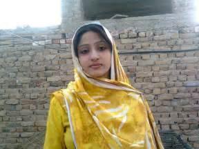 karachi gashti picture 14