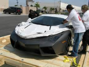 las vegas car for sale picture 5