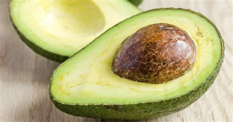 Cholesterol in avocados picture 6