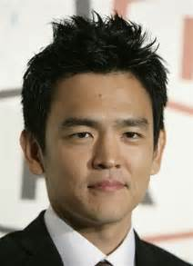 asian male actor picture 2