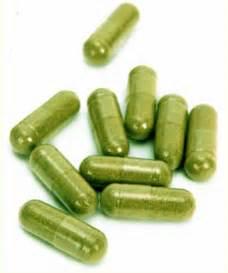 moringa powder h picture 3