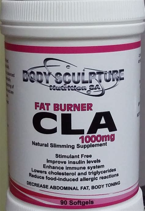 does the ann cherry fat burner work picture 2
